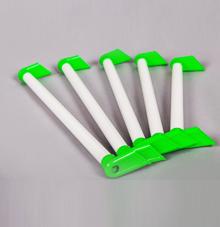 Ручки для тележек